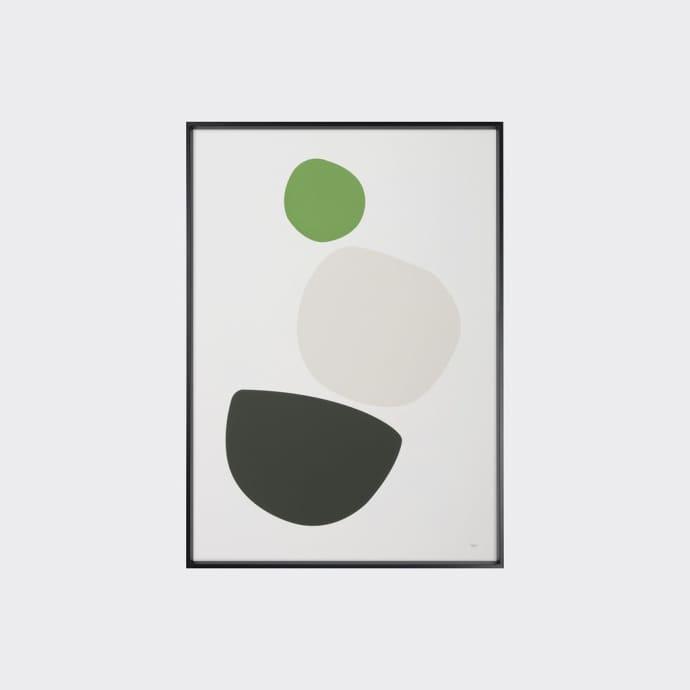 tom-pigeon-trouva-decoration-murale-toutes-nos-idees-pour-decorer