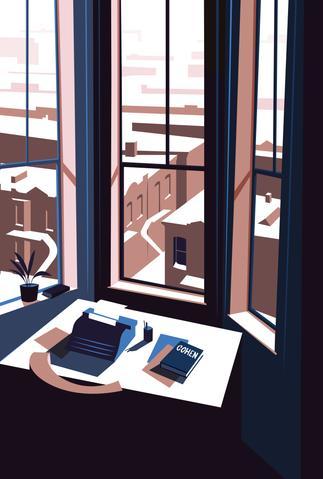 Pascal-Blanchet-winter-affichiste_affiches-authentiques-et-originales