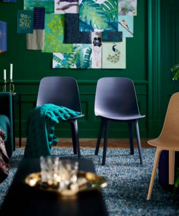 chaise-odger-nouveaute-ikea-0