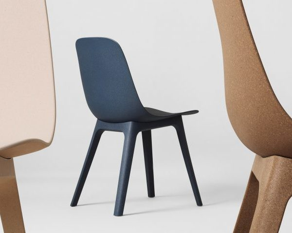 chaise-odger-nouveaute-ikea-1