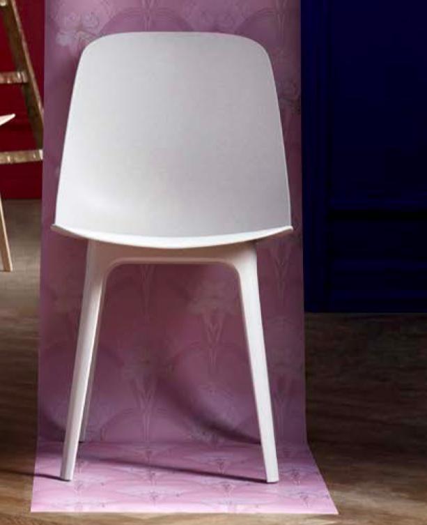 Idées Les déco nouveautés meilleures Ikea l1KJFc