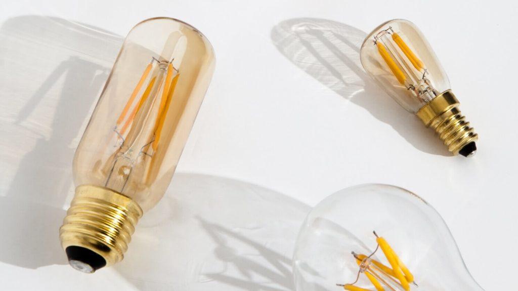 eq3-ampoule-led-eclairage-led