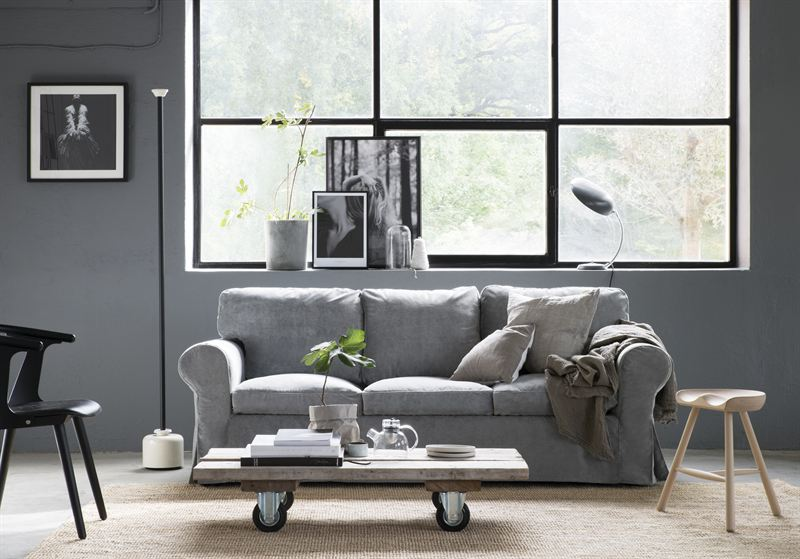 housse-bemz-transformer-vos-meubles-ikea