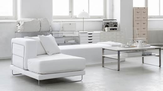 housse-tylosand-bemz-transformer-vos-meubles-ikea