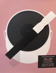 jazz-Concert-Poster-Jesse_Sykeslaffichiste_affiches-authentiques-et-originales
