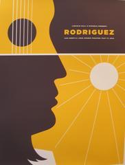 jazz-Concert-Poster-Rodriguezlaffichiste_affiches-authentiques-et-originales