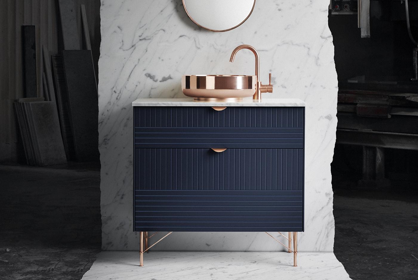 les-meilleures-solutions-pour-personnaliser-vos-meubles-ikea