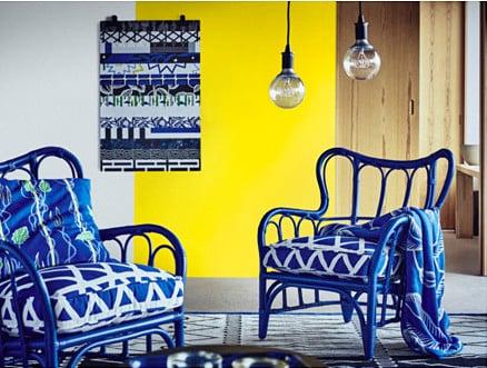 nouveaute-collection-limite-Avsiktlig-ikeaWicker-Chair-79