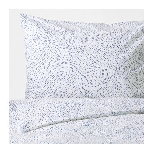 nouveaute-collection-limite-Avsiktlig-ikeahousse-couette-motif-discret
