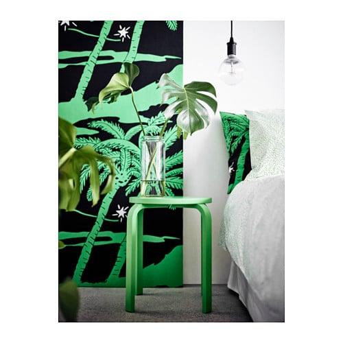 nouveaute-collection-limite-Avsiktlig-ikeatabouret-table-de-nuit