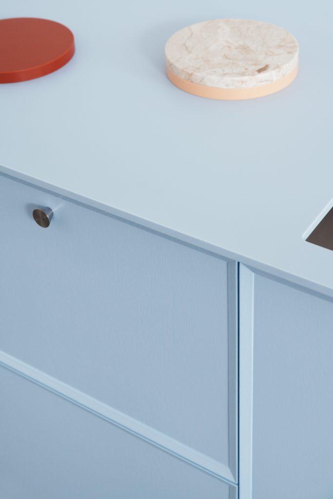 reform-cuisine-bleu-customiser-vos-meubles-ikea0