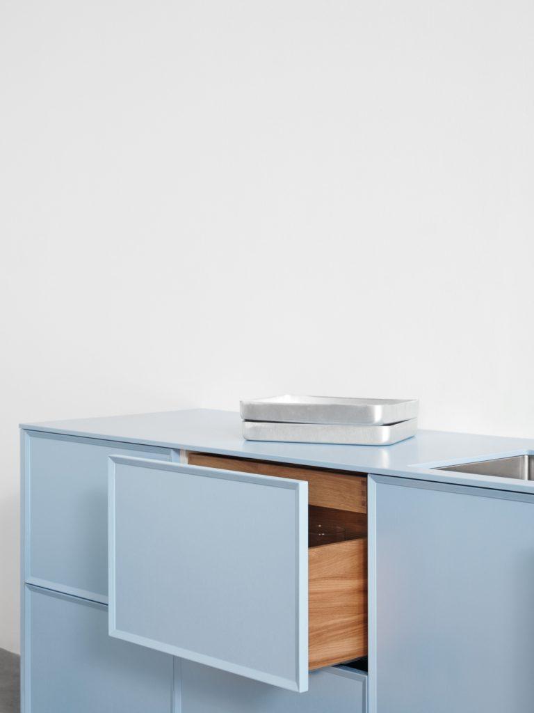 reform-cuisine-bleu-customiser-vos-meubles-ikea1