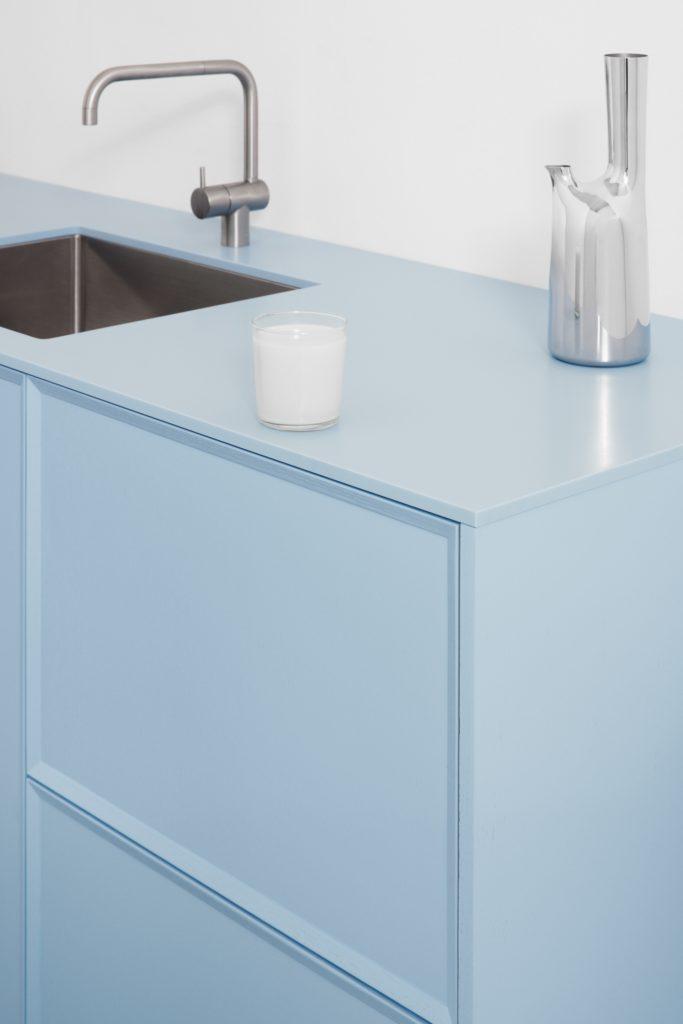 reform-cuisine-bleu-customiser-vos-meubles-ikea2