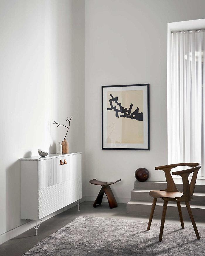 superfront-besta_personnaliser-meuble-ikea