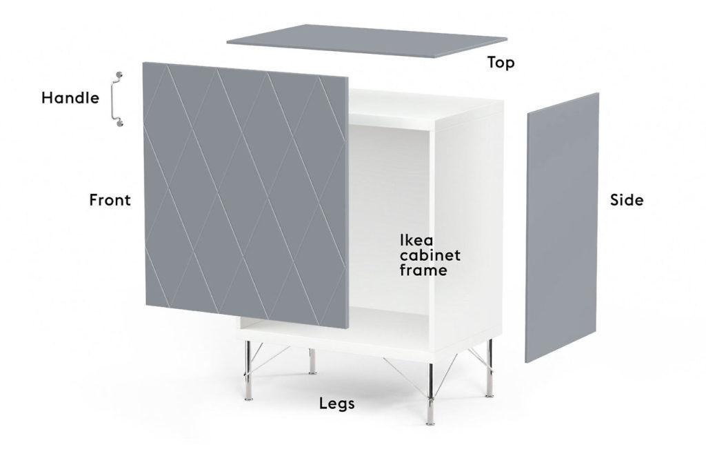 superfront-personnaliser-meuble-ikea-facilement
