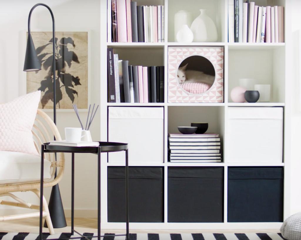 Ikea-nouveautes-collection-Lurvig-animaux-maison-chat-3