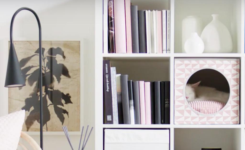 Ikea-nouveautes-collection-Lurvig-animaux-maison-chat-4