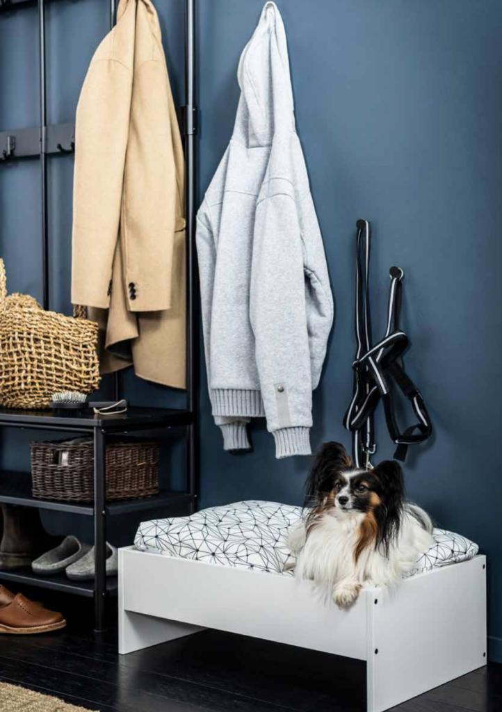 Ikea-nouveautes-collection-Lurvig-lit-coussin-animaux-chiens-chat-9