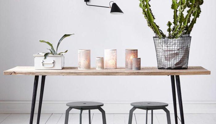 applique-double-meilleures-lampes-appliques-murales-et-minimalistes
