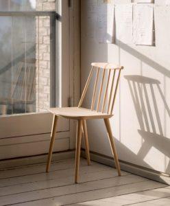 chaises-en-bois-pour-la-salle-a-mangeJ77-Hay