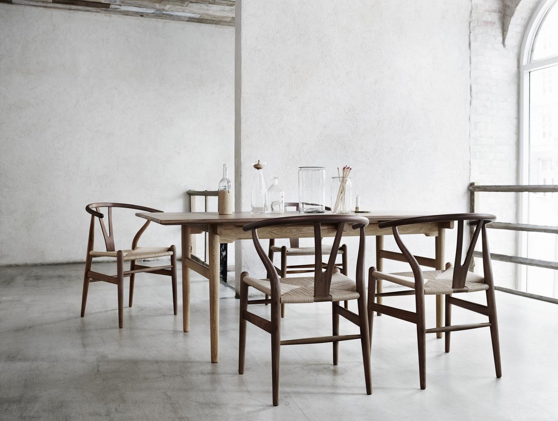 chaises-en-bois-scandinave-nordique-salle-a-manger