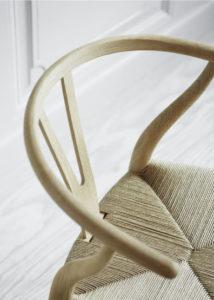 chaises-en-bois-scandinave-nordique-salle-a-mangerCH24_Wishbone_carl_Hansen