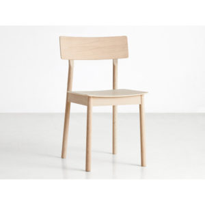 chaises-en-bois-scandinave-nordique-salle-a-mangerKasperNyman-Pause-Dining-Chair