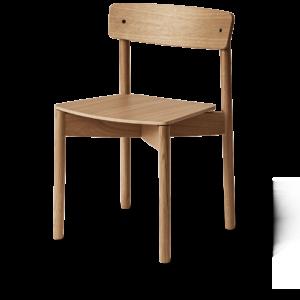 chaises-en-bois-scandinave-nordique-salle-a-mangerPearsonLloyd_crosschair
