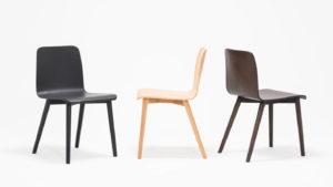 chaises-en-bois-scandinave-nordique-salle-a-mangereq3_tami-dining-chair