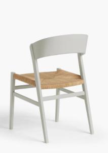 chaises-en-bois-scandinave-nordique-salle-a-mangerjohn-lewis