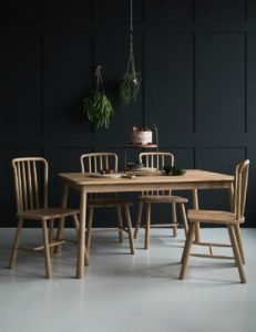 chaises-en-bois-scandinave-nordique-salle-a-mangerroseandgrey.co.uk:nordic-wooden-dining-chairs-set-of-2