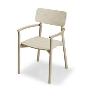 chaises-en-bois-scandinave-nordique-salle-a-mangerskagerak_hven-armchair