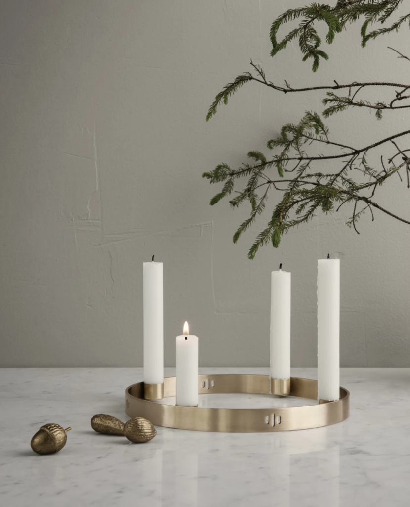 collection-noel-fetes-fermliving-bougeoir-laiton