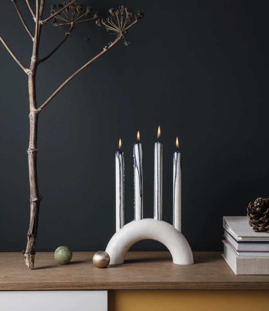 collection-noel-fetes-fermliving-bougeoir-minimaliste-marbre