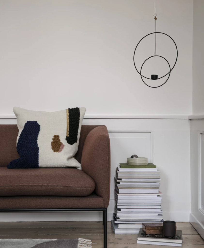 collection-noel-fetes-fermliving-bougoir-suspendu-minimaliste-laiton-26