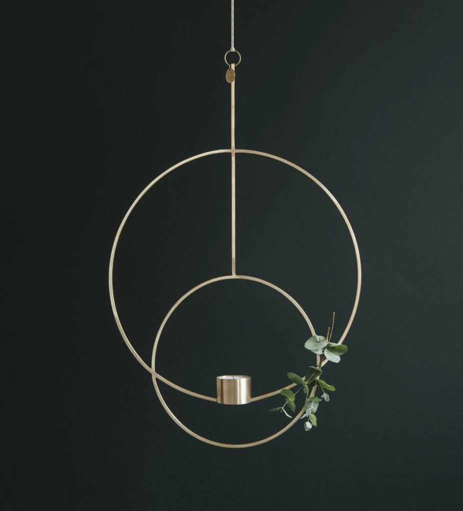 collection-noel-fetes-fermliving-bougoir-suspendu-minimaliste-laiton-27
