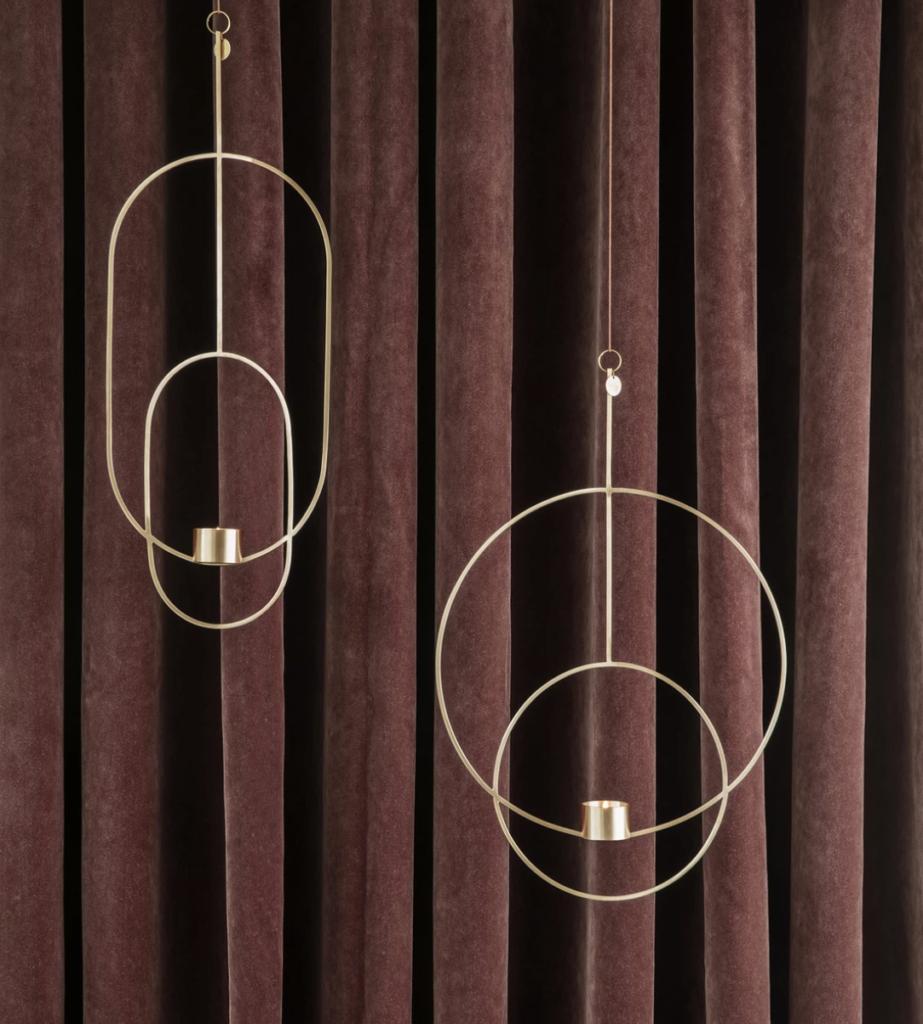 collection-noel-fetes-fermliving-bougoir-suspendu-minimaliste-laiton-28