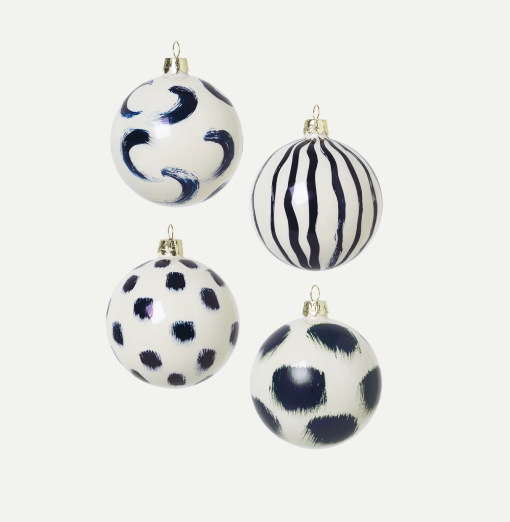 collection-noel-fetes-fermliving-boules-en-verre-15