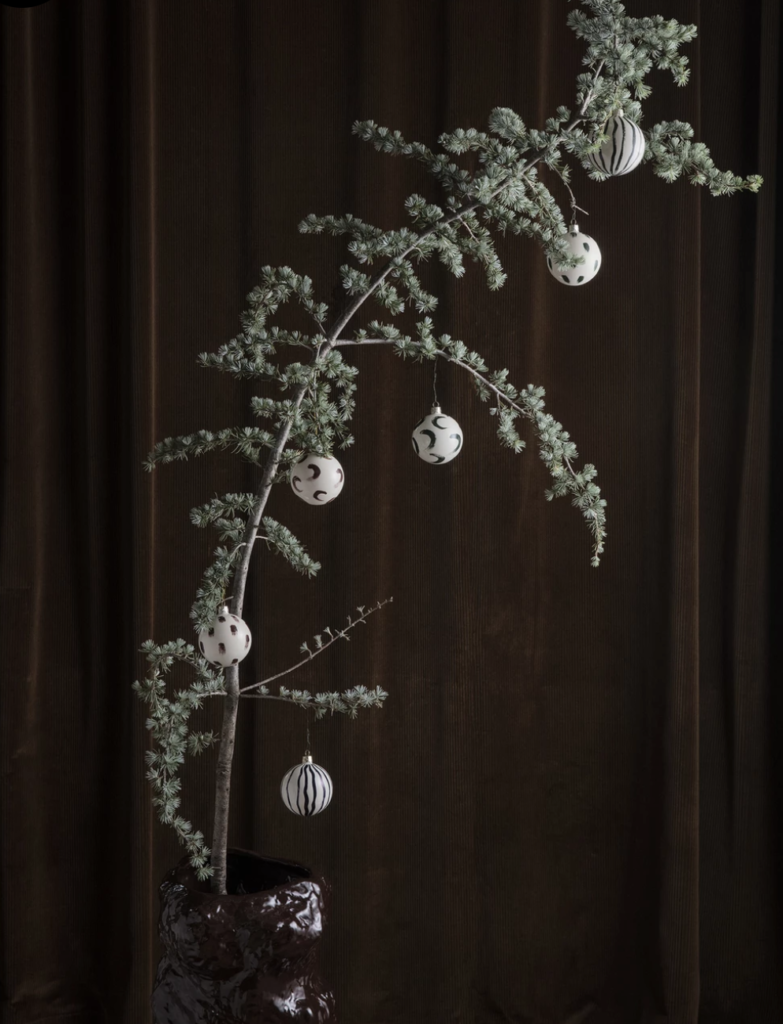collection-noel-fetes-fermliving-boules-en-verre