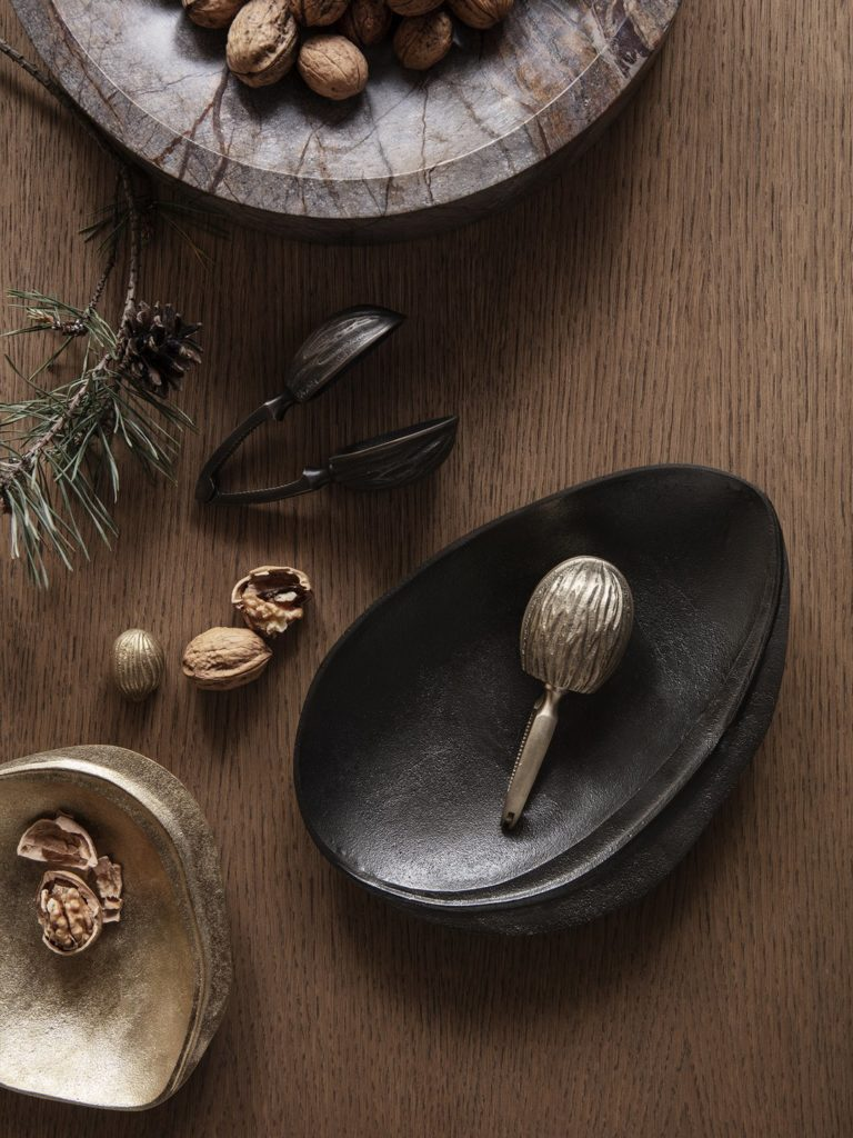 collection-noel-fetes-fermliving-casse-noix-noisette-original-laiton-34