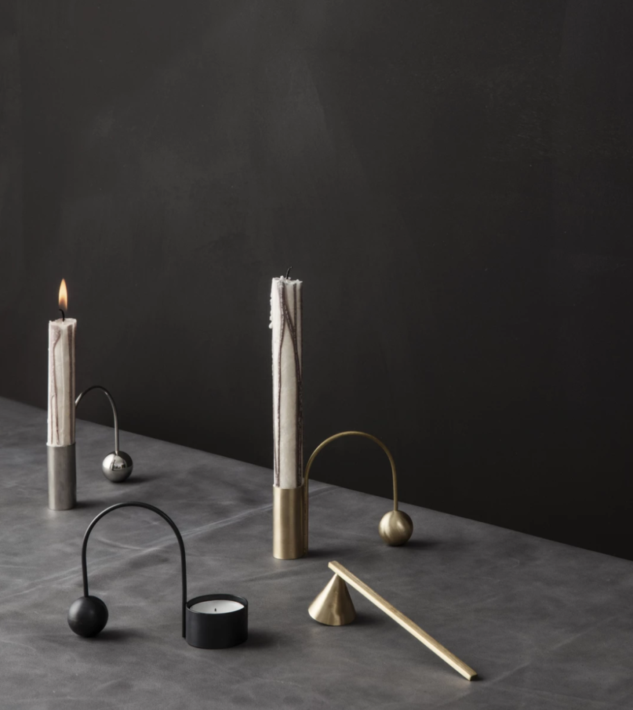 collection-noel-fetes-fermliving-etoignoir-bougies-laiton-22
