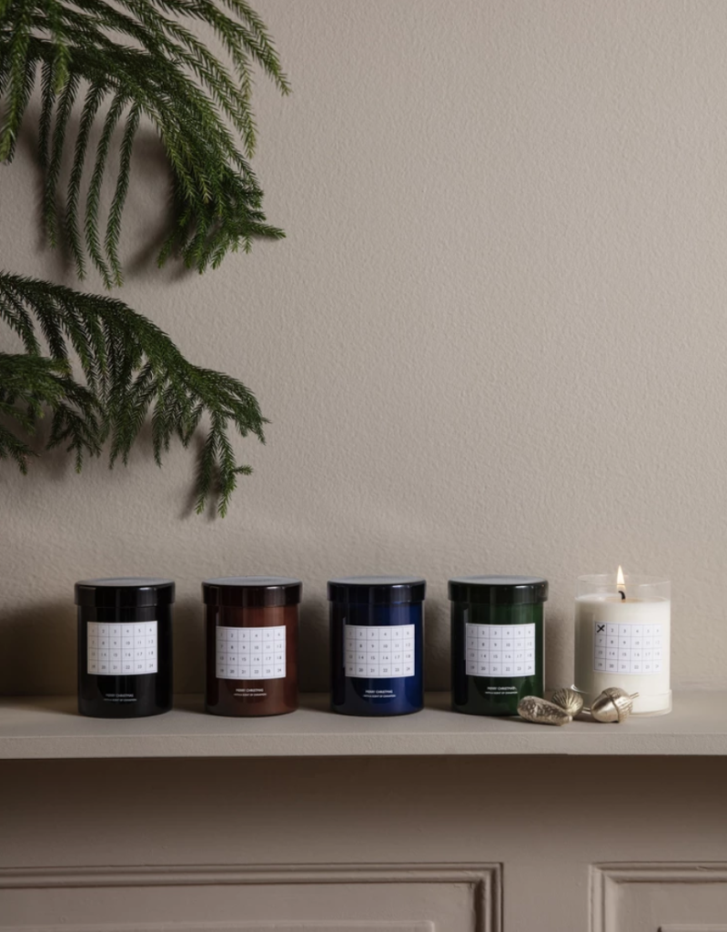 collection-noel-fetes-fermliving-kalenderlys-bougie-calendrier-25