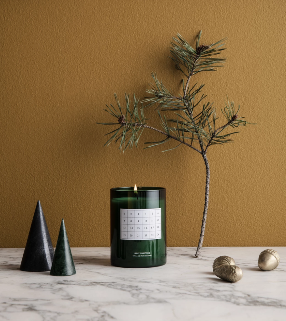 collection-noel-fetes-fermliving-kalenderlys-bougie-calendrier-24