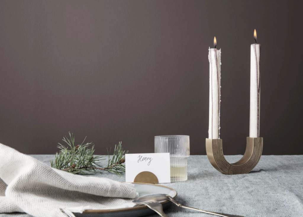collection-noel-fetes-fermliving-marque-place-nom-laiton-30
