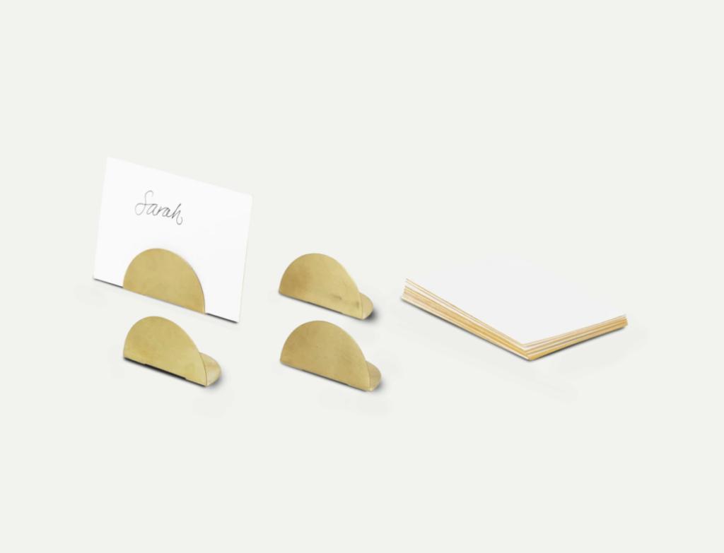 collection-noel-fetes-fermliving-marque-place-nom-laiton-31