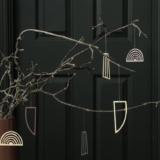 decoration-sapin-bijoux-collection-noel-fetes-fermliving-laiton-2