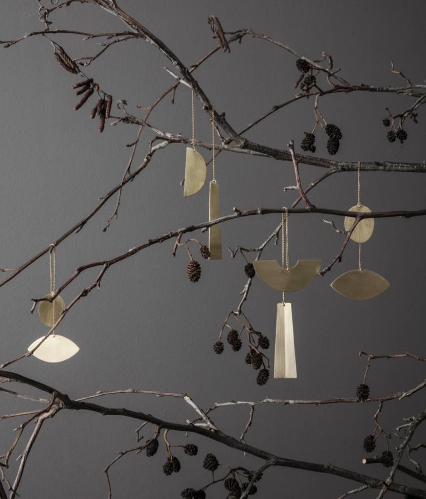 decoration-sapin-bijoux-collection-noel-fetes-fermliving-laiton-4