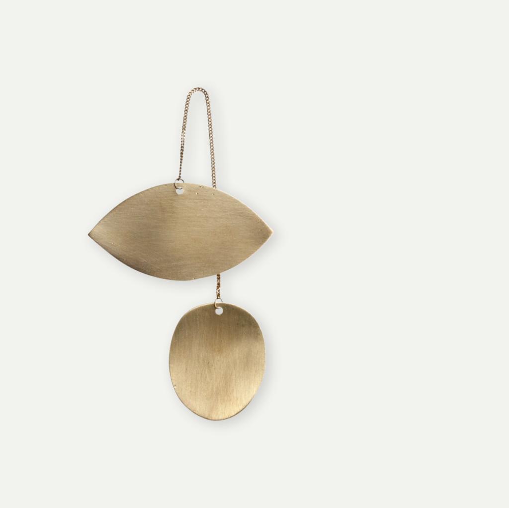 decoration-sapin-bijoux-collection-noel-fetes-fermliving-laiton-5