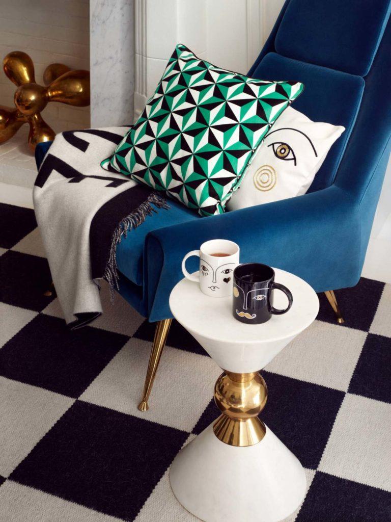 hm-home-jonathan-adler-coussins-motif-geometrique