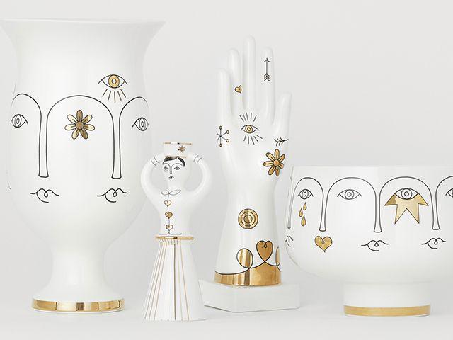 hm-home-jonathan-adler-sculpture-vase-visage